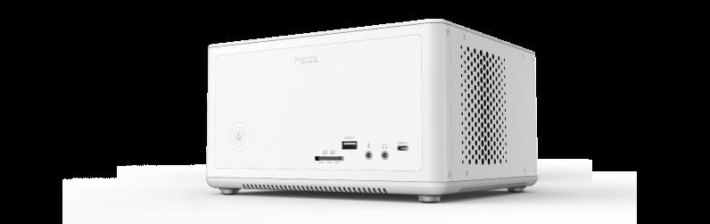 ZOTAC Inspire Studio- mini PCs