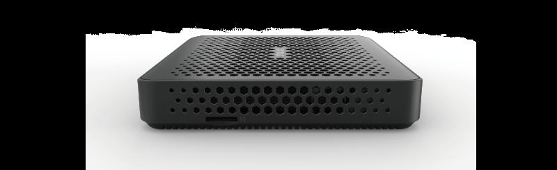 ZBOX C- Mini Pcs
