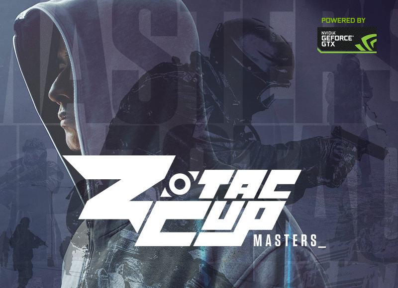 Everything you need to know about csgo and zotac cup masters 2018 sharpen your knives as registration for online qualifiers has now opened for all regions asia will pick the top 6 teams while europe and america will each stopboris Gallery