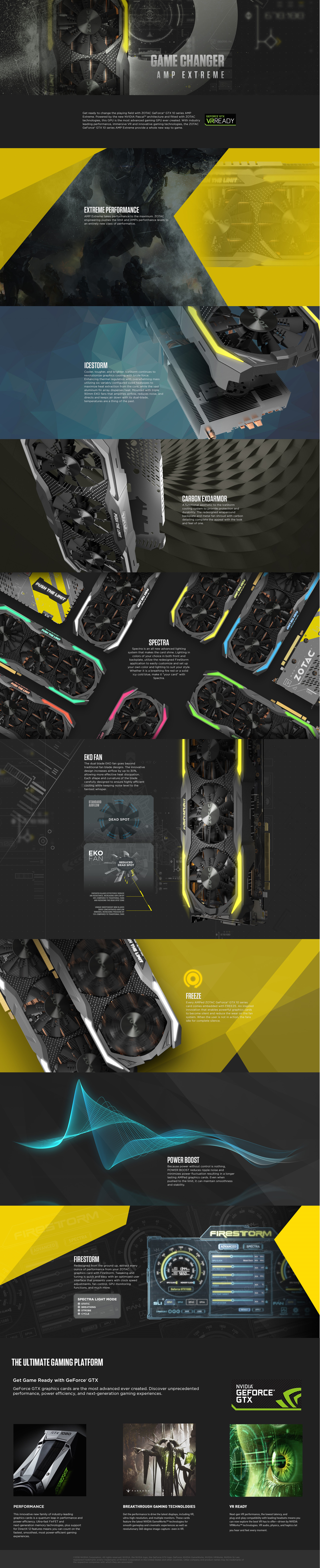 https://www.zotac.com/download/files/overview/untitled-1.jpg