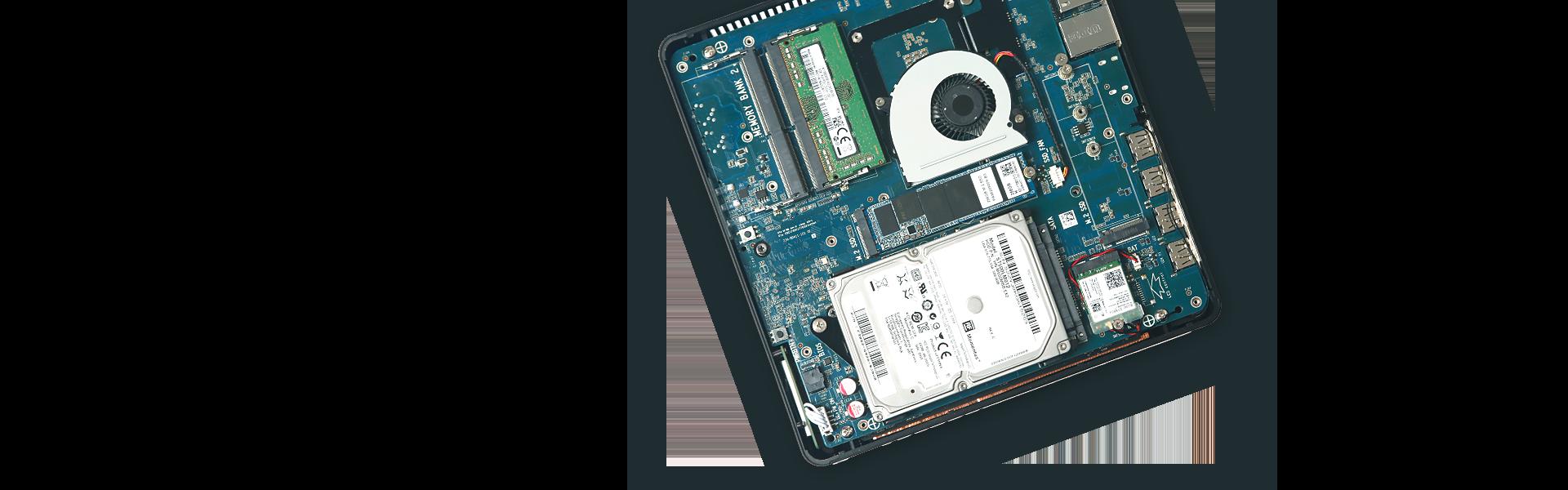 ZOTAC - Mini PCs and GeForce GTX Gaming Graphics Cards | ZOTAC