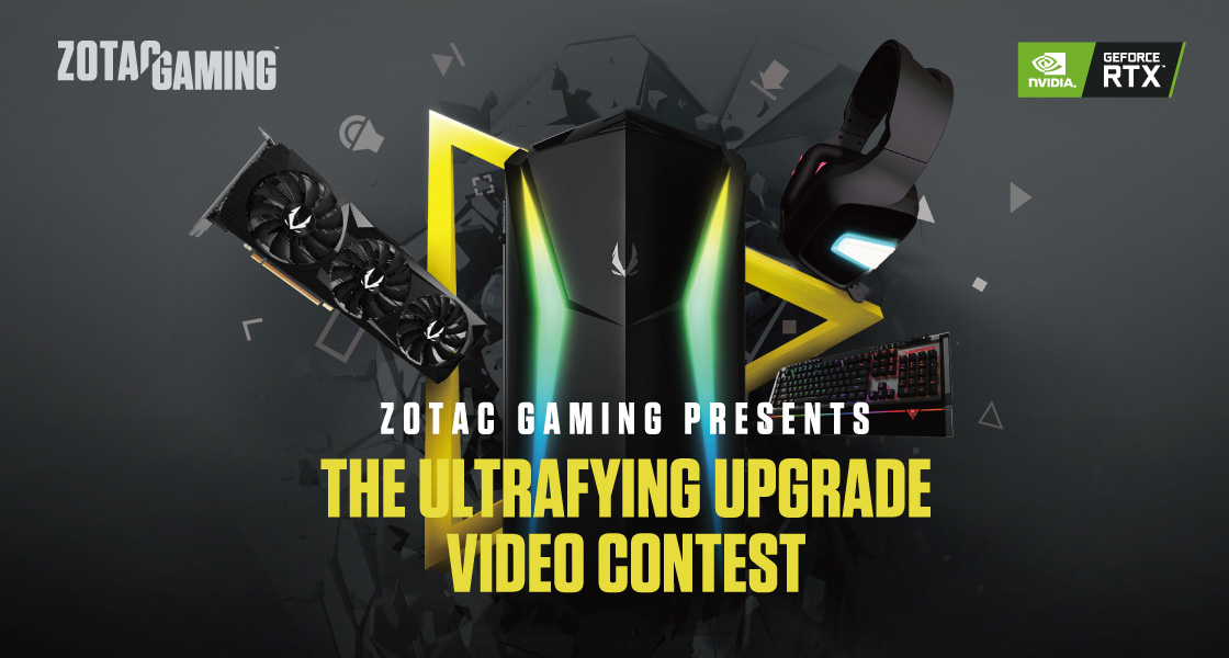 ENTER for a chance to win a MEK ULTRA!