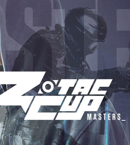 「ZOTAC CUP MASTERS CS:GO 2018 アジア大会」COMPUTEX にて開催