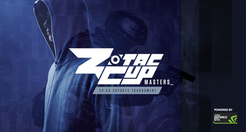 Introducing the CS:GO Team Lineup Entering the ZCM Europe Regional Finals