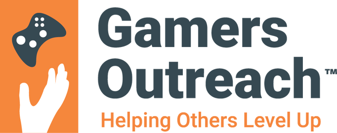 ZOTAC Gives Back With Charity Partnership - Gamers Outreach