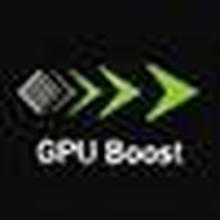 GeForce® GTX 960 4GB   ZOTAC