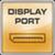 ZOTAC GeForce® GTX 1080 AMP Edition   ZOTAC