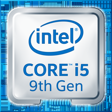 MEK1 Gaming PC Black w/ 9th Gen CPU and GeForce RTX 2060 GPU