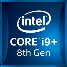 MEK ULTRA w/ Intel Core i9 and GeForce RTX 2080 Ti | ZOTAC