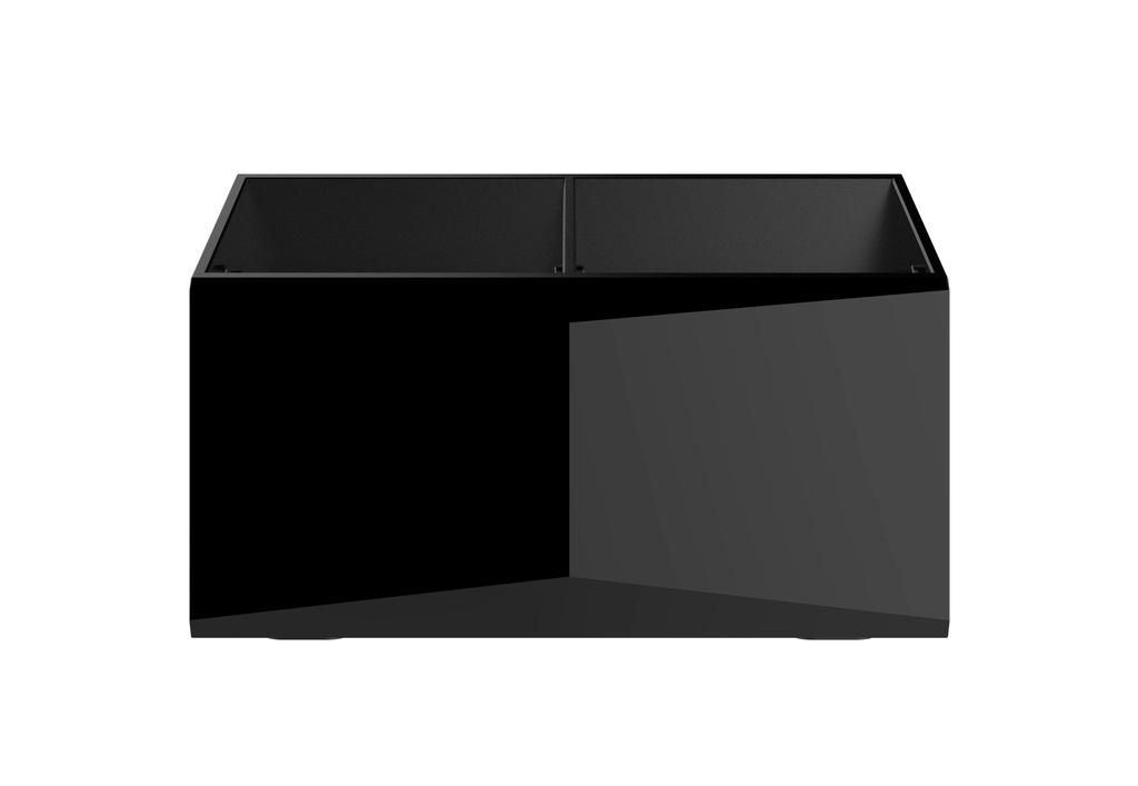 VR GO 2.0 Charging Dock