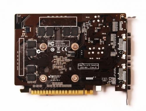 GT 630 Synergy Edition