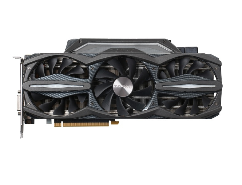 Colorful Unveils First Non-Reference iGame GeForce GTX 980