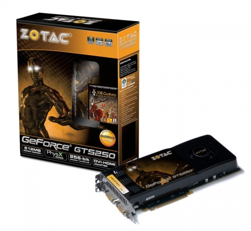 geforce gts 250 driver download windows 7