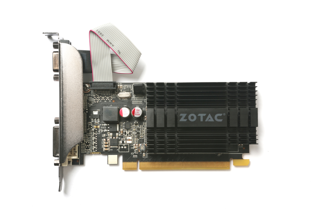 directx 11.0 compatible video card with 2gb vram
