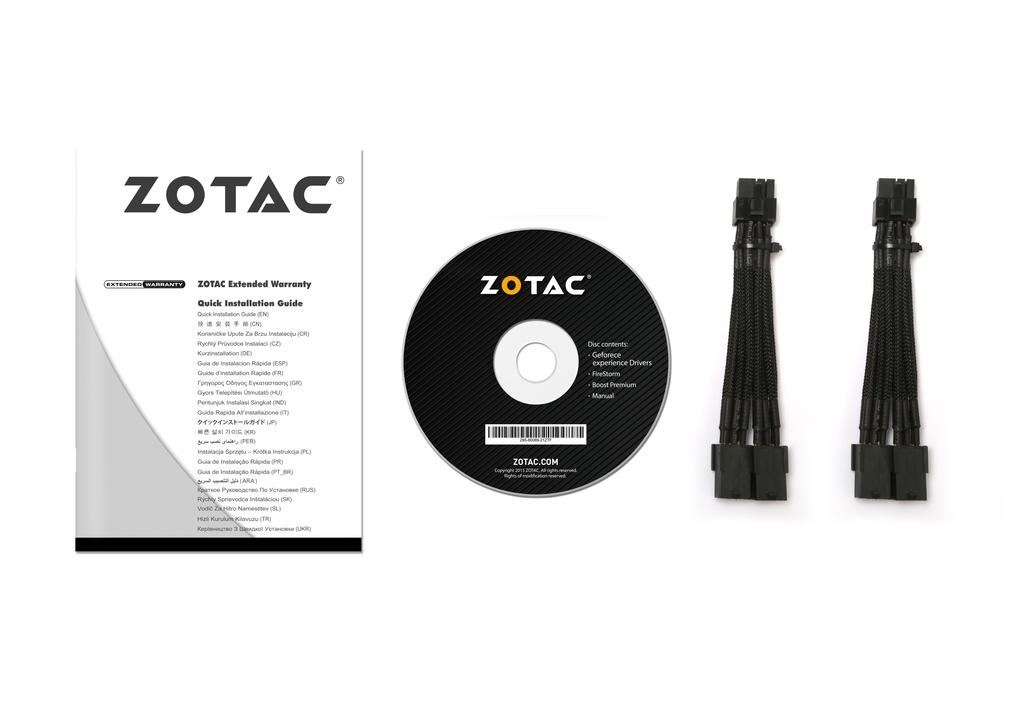 Driver zotac g21 for windows 7