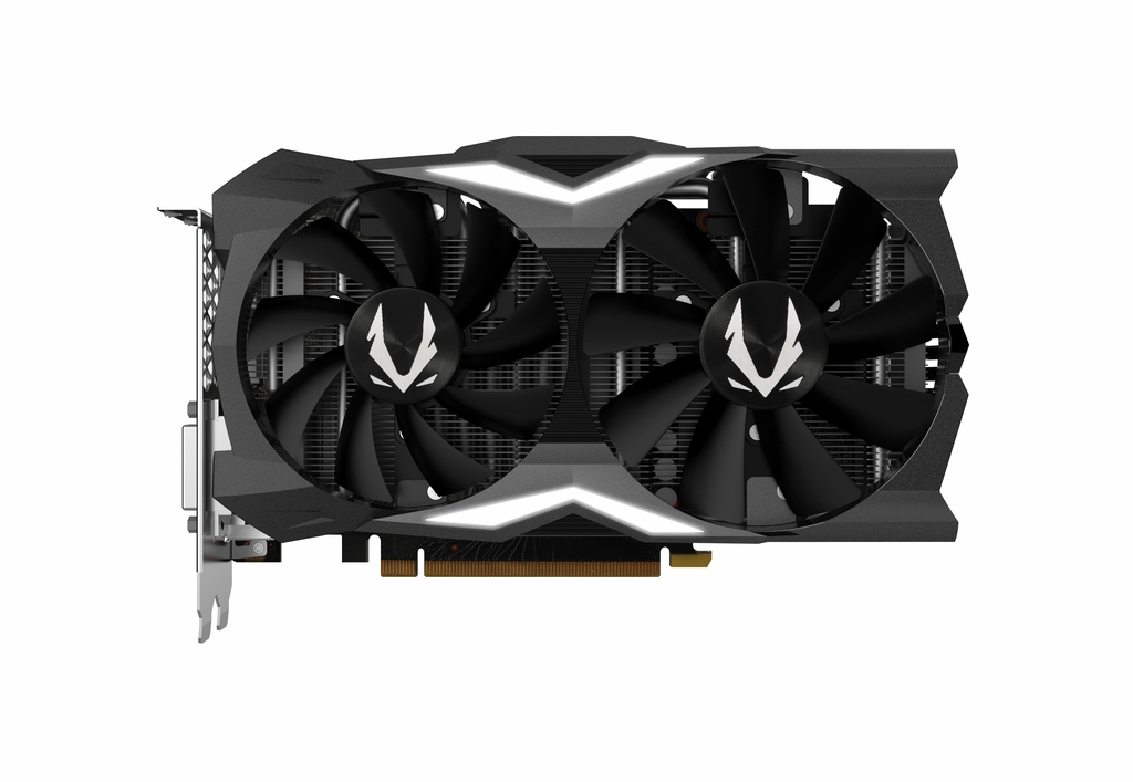 ZOTAC GAMING GeForce RTX 2070 MINI
