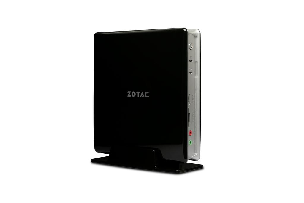 ZBOX BI322   ZOTAC