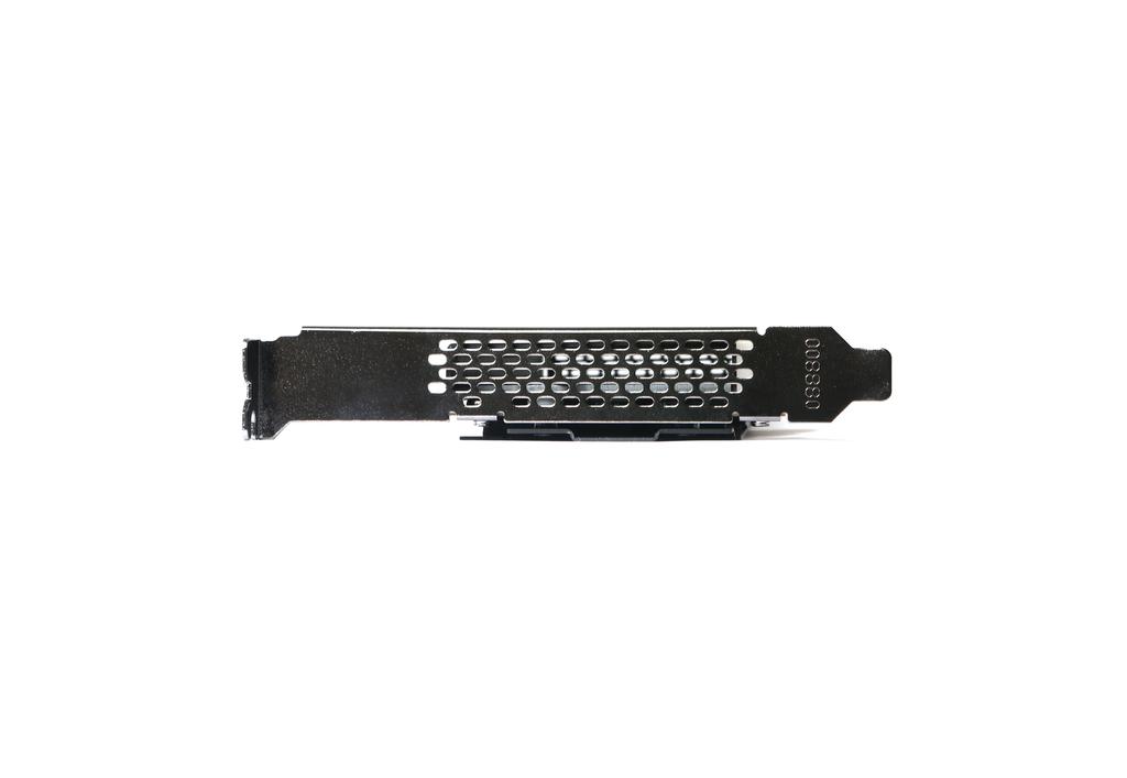 ZOTAC 10 YEAR ANNIVERSARY SONIX PCIE 480GB SSD
