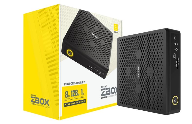 4bfa227e714 ZOTAC - Mini PCs and GeForce GTX Gaming Graphics Cards | ZOTAC